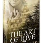 The Art Of Love by A. B. Michaels