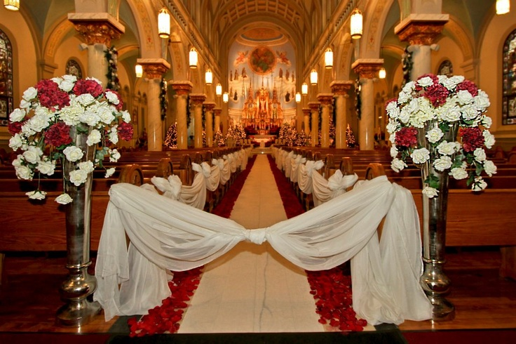 What Does An Authentic Italian Wedding Look Like Part One