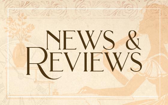News & Reviews